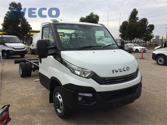 2018 Iveco Daily 50c21a8 Iveco Trucks Sales - Trucks for Sale