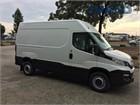 2018 Iveco other Van