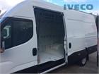 2019 Iveco other Van