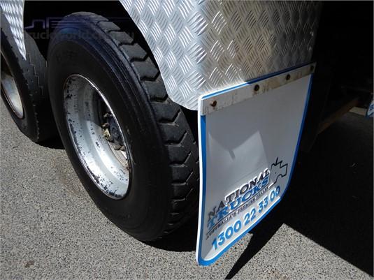 2005 Iveco Acco 2350G - Truckworld.com.au - Trucks for Sale