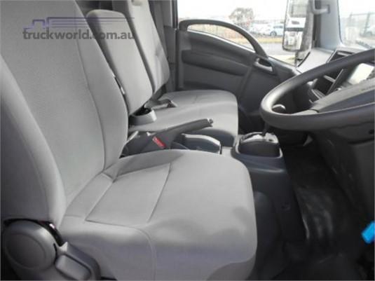 2017 Isuzu NNR 45 150 Westar - Trucks for Sale