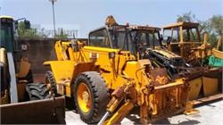 Jcb 530-120