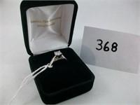 Jewellery Store Bankruptcy Auction - April 29 & April 30 5pm