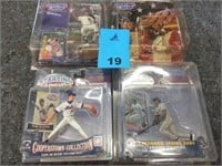 Part 1 - Collectibles and Sports Memorabilia