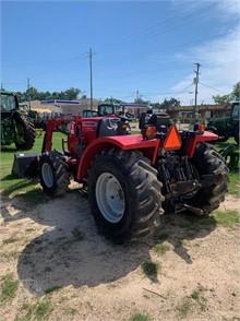 MASSEY-FERGUSON 4610 For Sale - 28 Listings | TractorHouse com