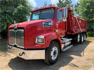Trucks & Trailers For Sale By The Larson Group - 20 Listings | www