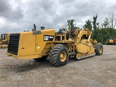 Asphalt / Pavers / Concrete Equipment For Sale In Kentucky
