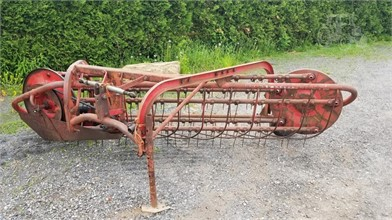 MASSEY-FERGUSON 25 For Sale - 4 Listings | TractorHouse com