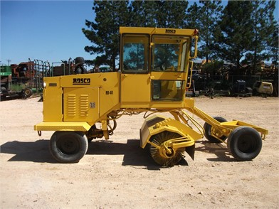Construction Equipment For Sale - 1338 Listings