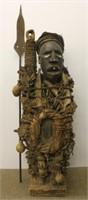 Native American & Ethnographic Art Auction- April 24, 2013