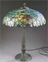 Fine & Decorative Arts Auction- April 27th, 2013