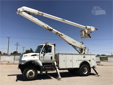 ALTEC Plant Equipment For Sale - 624 Listings | MachineryTrader ie