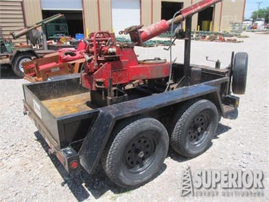 Oil Country Ct 93 R 58 93r Hyd Tubing Tongs Other Auction Results In Oklahoma 1 Listings Machinerytrader Com Page 1 Of 1