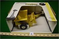 Scale Models Degelman R570S Rock Picker in Box