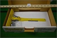 Scale Models 1:16 5700 Series Degelman Bulldozer