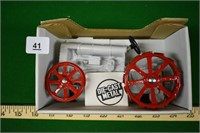 ERTL 1:16 Fordson Tractor in Box