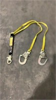 (qty - 5) 6' Lanyards-