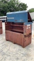 Tool Chest-
