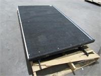 Sliding Truck Bed Tray-