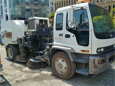 CHEVROLET T7500 Trucks For Sale - 8 Listings | TruckPaper com - Page