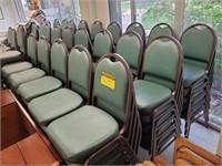 Multi-City Surplus Auction 6-25-2019