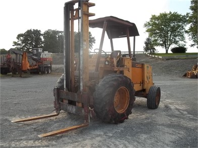 Construction Equipment Online Auctions By AuctionTime com