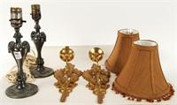 Roadshow Antiques June Online Auction