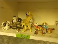 6/18/19 - Multi-Seller & Consignment Auction 339