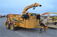 March 23rd, 2013 - CONSTRUCTION EQUIPMENT AUCTION