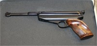 Militaria & Firearms Auction- March 20, 2013