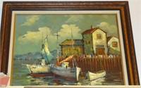 Fallon Antique Estate Auction 3/16/13
