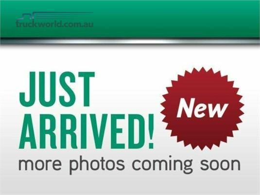 2015 Ford Ranger Px Xl Super Cab 4x2 Hi-Rider - Light Commercial for Sale