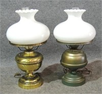 March 3rd, 2013 Antiques & Quality Furnishings