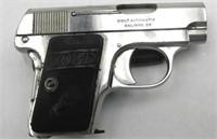 STEYR GLOCK COLT THOMPSON MARLIN FIREARMS AR15 AK47