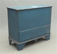 March 16, 2013 Cataloged Americana Auction