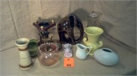 March General Merchandise Auction