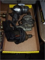 Ed's Automatic Transmission Retirement Auction