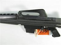 Gun: Kassnar 16 MK IV in  22LR Semi Auto Rifle | HiBid Auctions