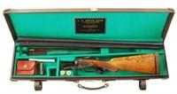 3/2013 Firearms Auction