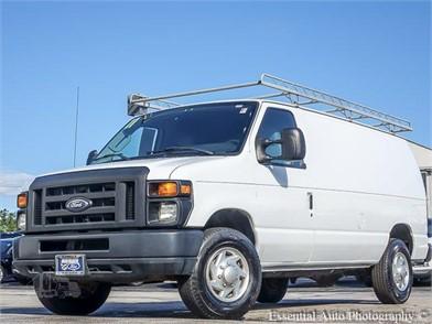 Rod Baker Ford >> Rod Baker Ford Trucks For Sale 63 Listings Truckpaper Com