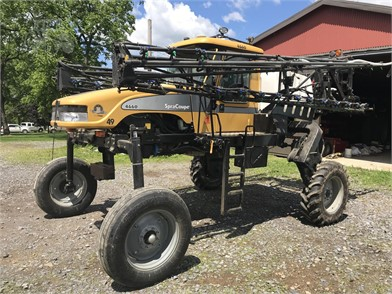 2013 spra-coupe 4660 at tractorhouse com