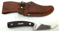 AK47 MASTERPIECE SMITH WESSON FIREARMS KNIVES