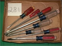 Massive Tool Auction March 3, 2013