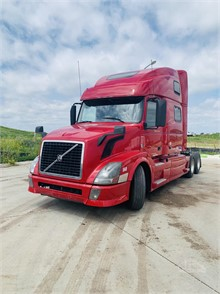 VOLVO Trucks For Sale - 9963 Listings | TruckPaper com - Page 1 of 399