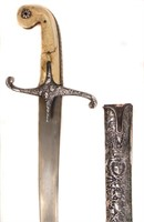 AUCTIONS IMPERIAL 2013 ARMS & ARMOR