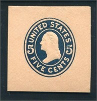 Historical, Military, Books, Stamps, Coins and Postcards.