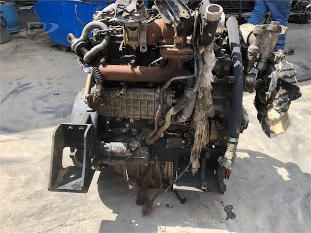 Engine For Sale - 3882 Listings | PowerSystemsToday com
