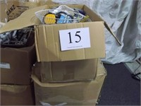 Warehouse Clearance & Inventory Reduction
