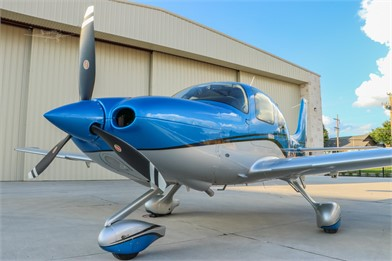 Aircraft for Lease   CTL Aero