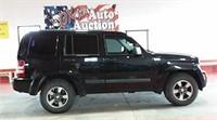 Ox and Son Public Auto Auction 6/15